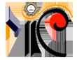 MIIC Logo